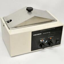 Precision Scientific 51220070 Heated Water Bath 66630 180 Series Stainless 15l