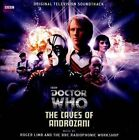 Doctor Who: The Caves Of Androzani [Original Television Soundtrack] (CD, Apr-2013, Silva Screen)