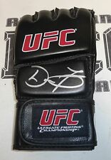 Don Frye Signed UFC Glove PSA/DNA COA Autograph MMA Pride 8 9 10 Ultimate Japan