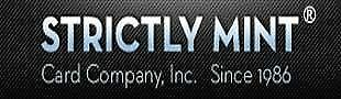 The Strictly Mint Card Company Inc