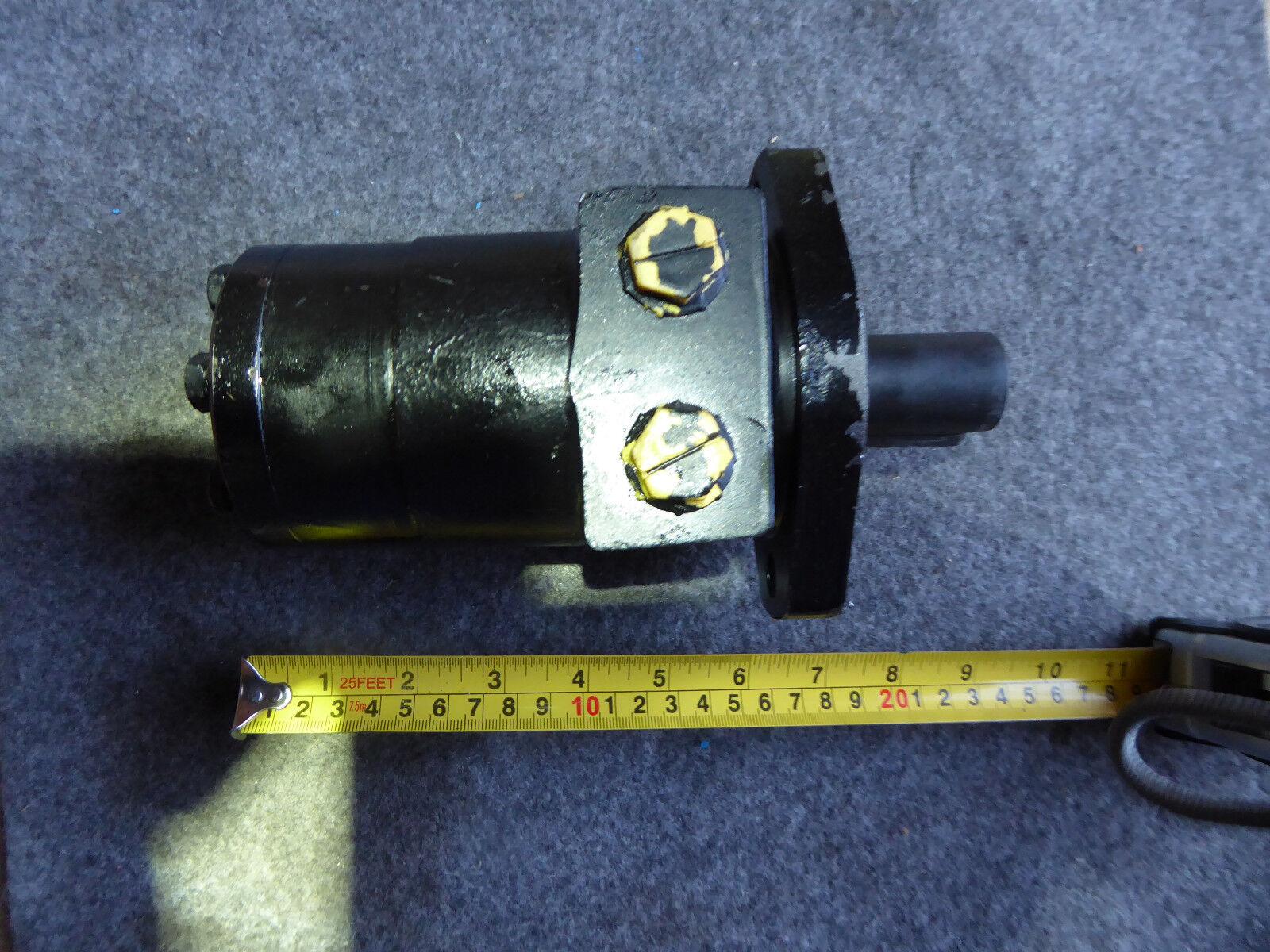 BMG122-2SK-762 International Liquide Liquide Liquide puissance Moteur 9c82cf