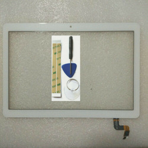 Touch Screen Digitizer+LCD Display For Huawei MediaPad T3 10 AGS-L09 AGS-W09