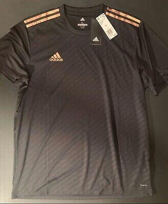 Adidas AFS Tiro Jersey