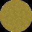24 Wandfarbe Silber Glitzer