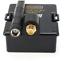 Multiprotocol-TX-Module-for-OpenTX-Radios-iRangeX-IRX4-2-4GHz-4-in-1-STM32-UK thumbnail 5