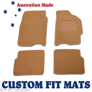 Toyota Rav4 Floor Mats ... & Accessories > Car & Truck Parts > Interior > Floor Mats & Carpets