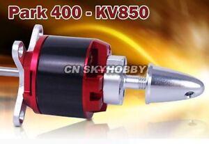 Park-400-C2830-C-KV850-180Watt-Brushleess-Motor