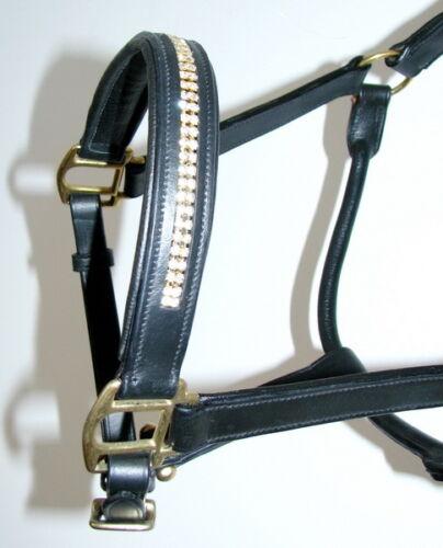 8 Gamakatsu Angelhaken mit Vorfach Vorfachhaken BKS-3323B Feeder Hair Rig Gr