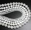 4-6-8-10mm-Lot-Bulk-Natural-Stone-Lava-Loose-Beads-DIY-Bracelet-Jewelry-Necklace thumbnail 174