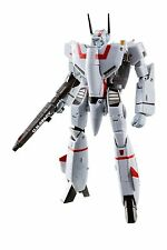 Bandai Macross Hi-Metal R VF-1J Valkyrie Ichijo Hikaru custom Japan version