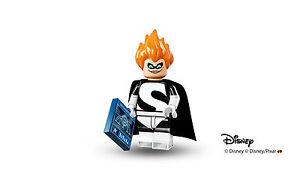lego-71012-minifigures-serie-Disney-14-Symdrome-complet