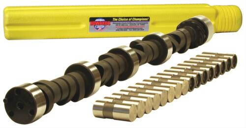 Howards Cams CL122501-12 BBC Big Block Chevy 396 427 454 Camshaft /& Lifters