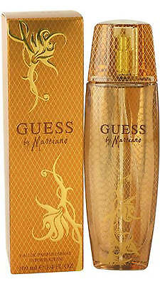 Guess by Marciano 100 ML Women EDP Perfume