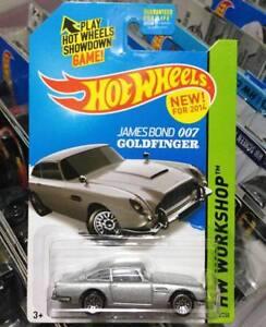 Hot-Wheels-1963-Aston-Martin-DB5-James-Bond