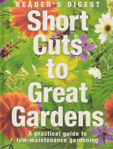 SHORT-CUTS-TO-GREAT-GARDENS-Readers-Digest-GOOD-COPY