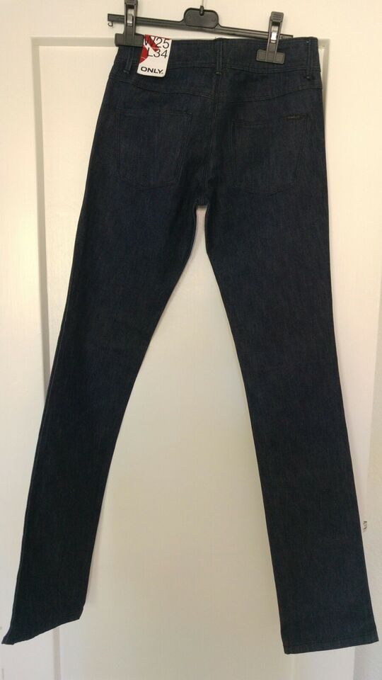 Jeans, Only, str. 25