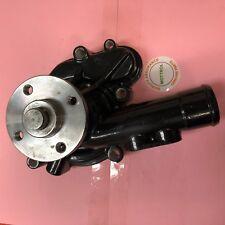 Ym 129907 42001 Water Pump For Yanmar 4tnv94l 4tnv98 Engine Excavator Forklift