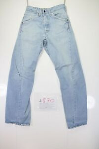 Levis-engineered-784-Cod-J870-Tg-W28-L32-vaqueros-usados-vintage