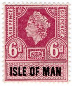 I-B-Elizabeth-II-Revenue-Isle-of-Man-6d