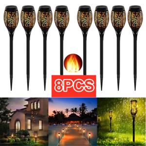 LED-Solar-Flame-Light-Lamp-Flickering-Waterproof-Garden-Decoration-Landscape-Law