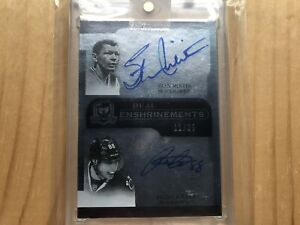Stan-mikita-amp-Patrick-Kane-2011-12-UD-THE-CUP-DUAL-ENSHRINEMENTS-AUTO-11-25