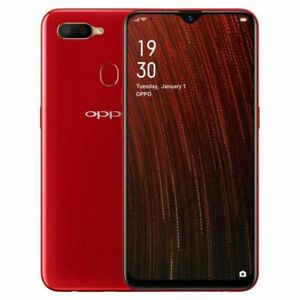 Paypal Oppo a5s 32gb Agsbeagle