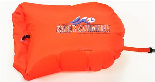 ISHOF SaferSwimmer Float  TPU XL 30L