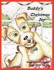 Buddy's Christmas Joy by Kathy McGougan (Paperback, 2011)