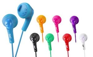 Earbuds gumy - samsung earbuds eargels