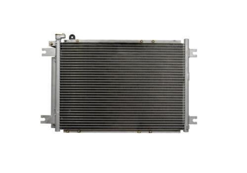 Climat Plus Frais Condensateur climatisation SUZUKI VITARA 1.6 2.0 grand 98-95310-65d10