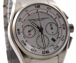 Porsche-Design-P-039-6620-Dashboard-6620-11-66-0268-Titan-Chronograph-UVP-4-580