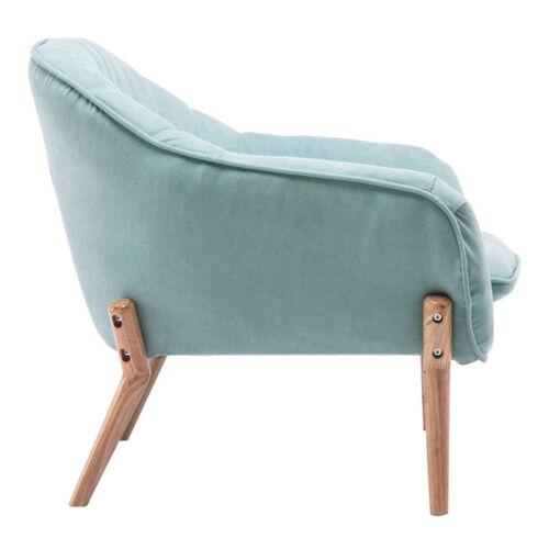 Esszimmerstuhl Fernsehsessel Relaxsessel Sessel Loungesessel Cocktailsessel