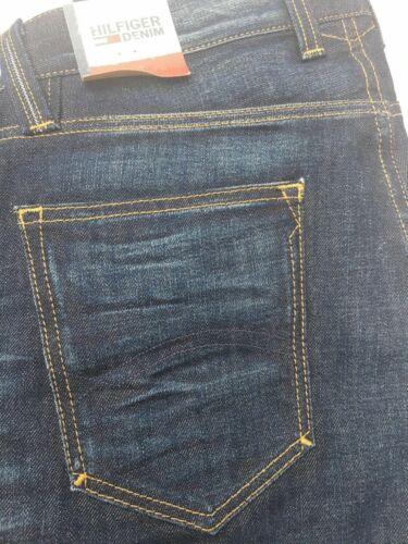 Tommy Hilfiger men/'s jeans RONAN