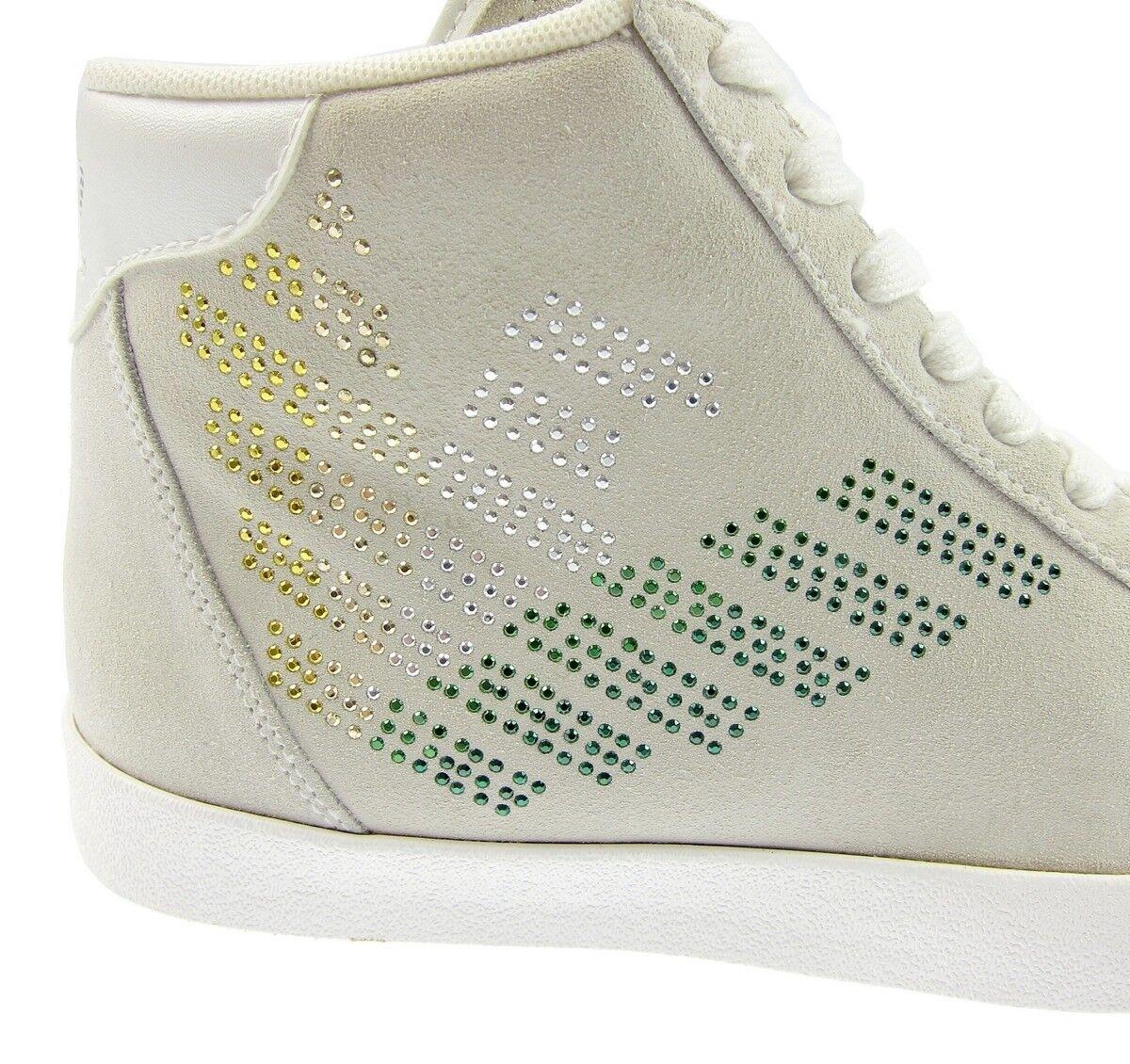 2f465fcfcc7c ... Men s Nike Air Max Vision SE SE SE Running Shoes 918231-006 68600d ...