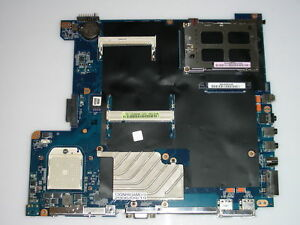 ASUS A6M NETWORK WINDOWS DRIVER DOWNLOAD