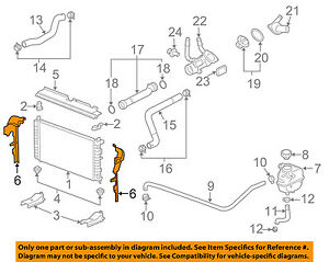 Gm Wiring Diagrams 2013 Chevrolet Malibu 2.5 Heating & Air Condition W/Auto from i.ebayimg.com