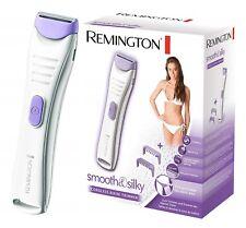 Remington BKT4000 Cordless Bikini Trimmer for sale online  4a6b973f9a4