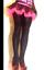 120-Den-Black-Tights-Women-039-s-Ladies-Girls-Nylon-Pantyhose-Stocking-M-XL thumbnail 3
