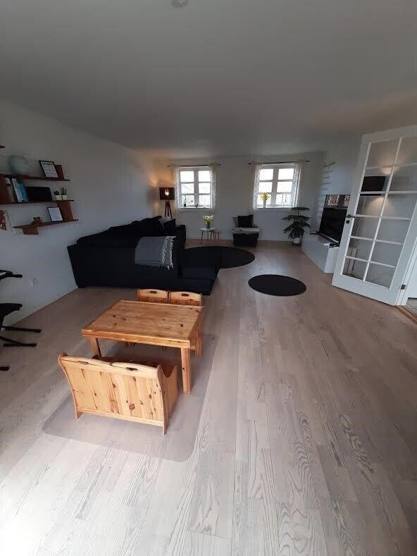 5800 villa, vær. 5, Ravnekærlund