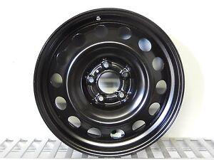 Véritable toyota avensis 2003-2006 cabochon roue alliage 42603-02150
