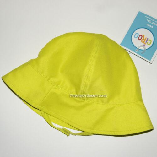 CLEARANCE!!~CUTE Baby//Infant Toddler Boys Swim Shorts~Rashguard~Sun Hat~Sunglass
