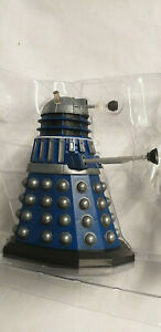Character-Options-B-amp-M-Exclusive-DOCTOR-WHO-DALEK-INTERROGATOR-PRIME-Loose-2020