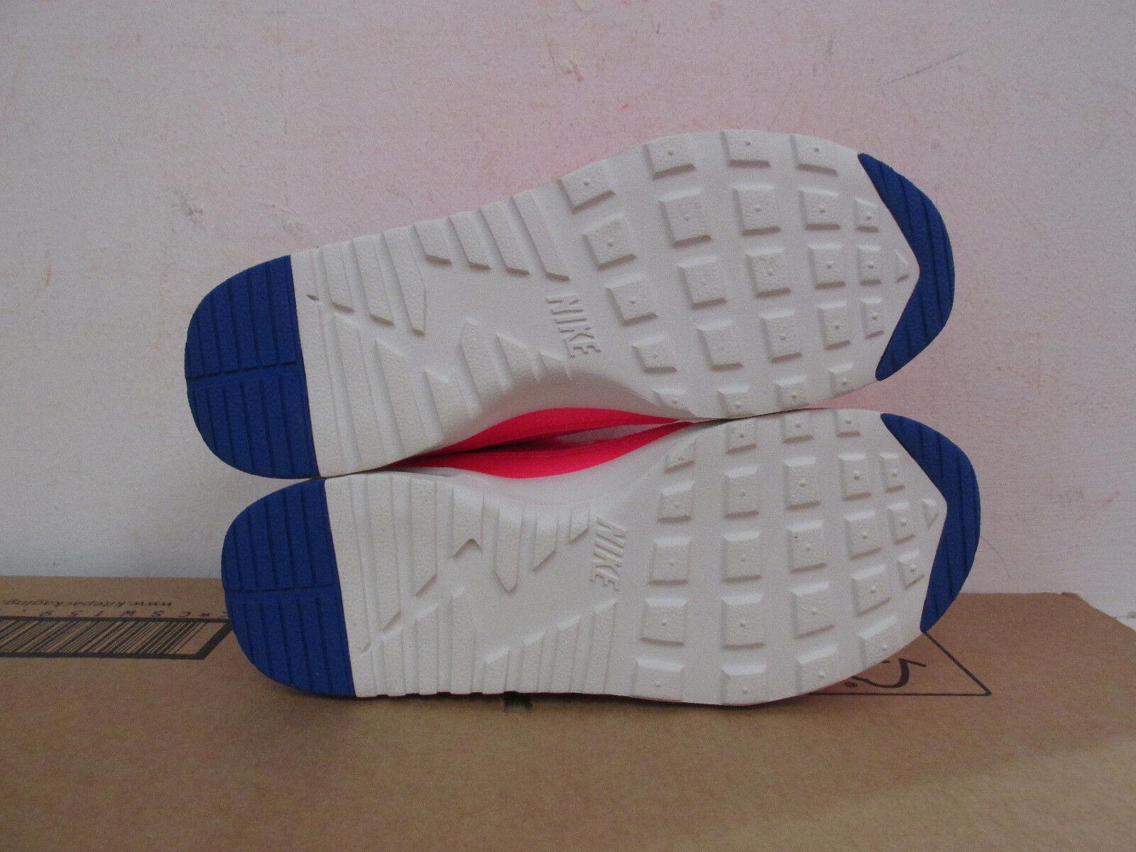 Nike air max 601 thea prm frauen laufen 616723 601 max Turnschuhe - trainer 4056bb