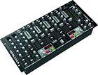 Behringer VMX1000USB 7 CH DJ Mixer With USB BPM Cou