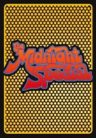 The Midnight Special Sealed 6 Dvd Set