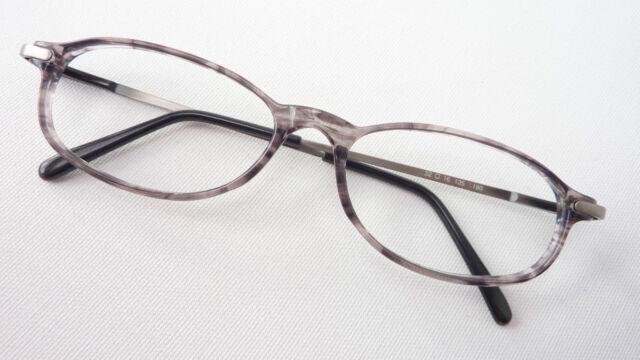 MEITING 15PC Nebelfreies Zubeh/ör F/ür Brillen,Umweltschutz Materialien Antibeschlag-Nasenbr/ücke Silikon-Nasenbr/ücke Erweitern Sie Die Atempause Verhindert Das Beschlagen Von Brillen Geeignet f/ür Kinder