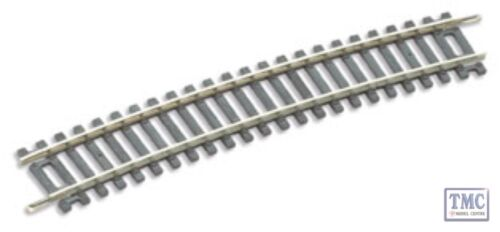 ST-238 OO//HO Scale Special Curve for use with Y turnout ST-247 859.6mm 3327//3