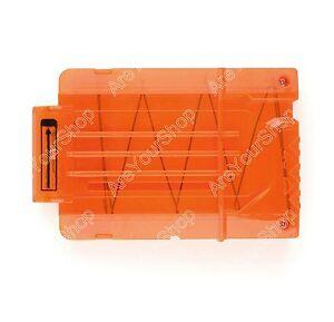 5-Darts-Quick-Reload-Clip-System-Darts-for-Toy-Gun-Nerf-N-Strike-Elite-Orange
