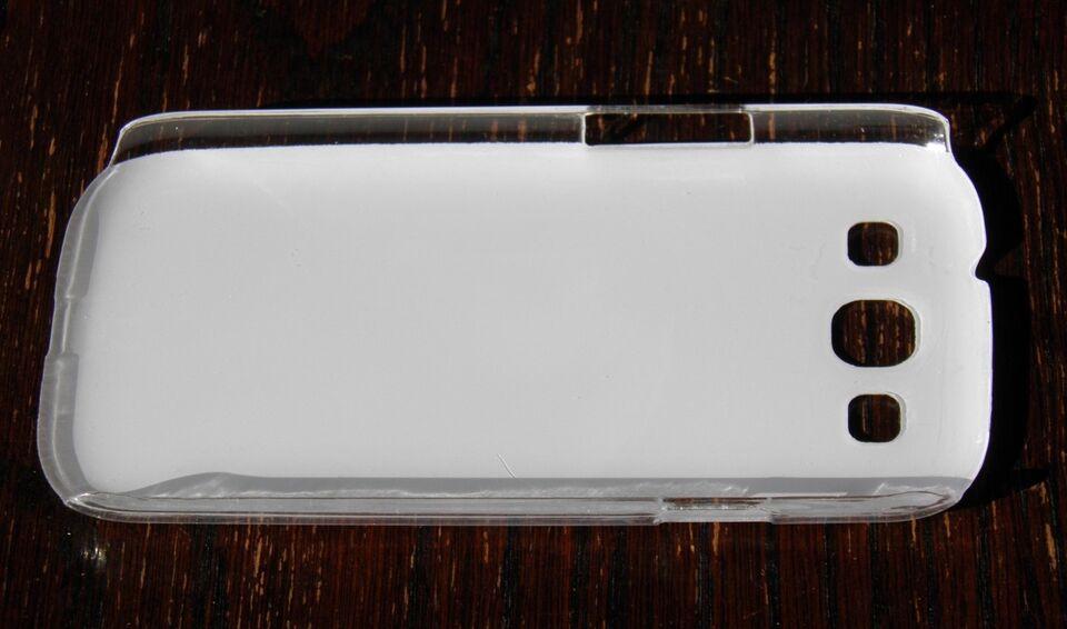 Cover, t. Samsung, Galaxy S3 I9300