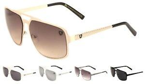 1e81f15ffa Image is loading Wholesale-12-Pair-Khan-Fashion-Sports-Aviator-Sunglasses-
